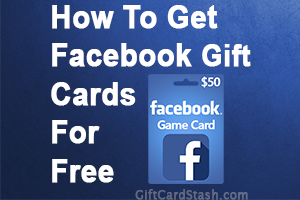 facebook gift card codes feat img