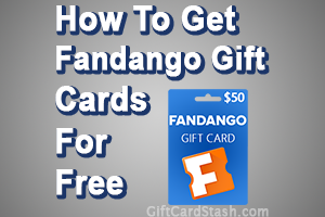 fandango gift card codes feat img