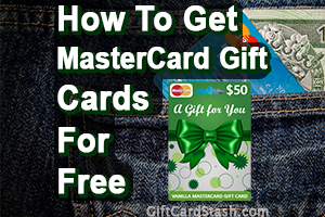 mastercard gift card codes feat img