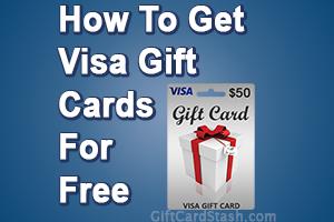 visa gift card codes feat img