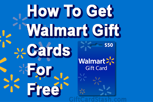 paying Archives - Gift Card Stash