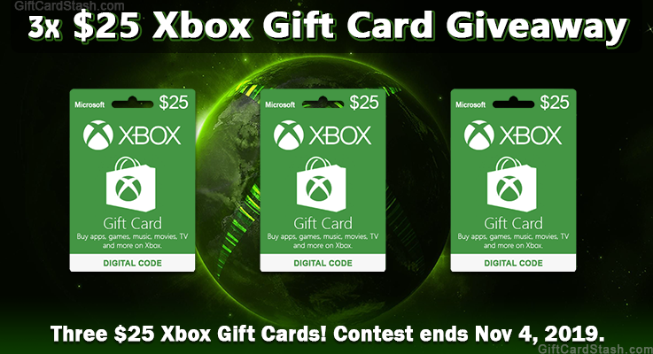 3x-Xbox-Gift-Card-Giveaway-2019