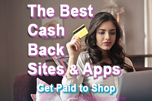 Best Cash Back Sites and Apps for Earning Money and Gift Cards in 2020