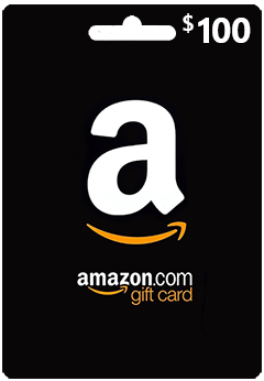 Amazon Gift Card Guides