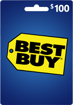 Best Buy Gift Card Guides