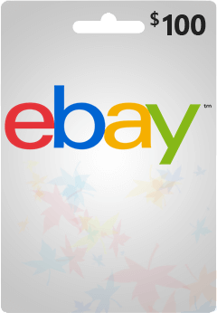 Ebay Gift Card Guides
