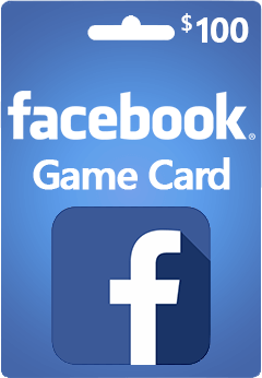 Facebook Gift Card Guides