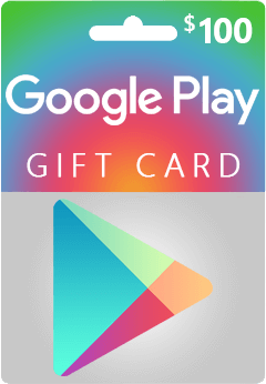 Google Play Gift Card Guides