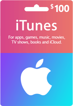 iTunes Gift Card Guides