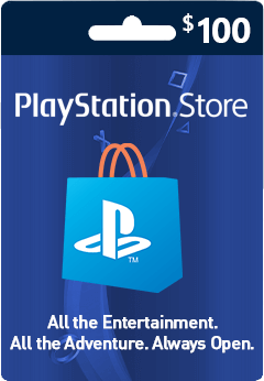 Playstation Gift Card Guides