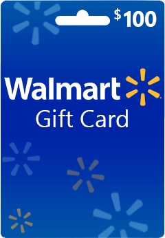 Walmart Gift Card Guides